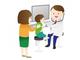 子どものピロリ菌は除菌したほうがいい?ピロリ菌感染の検査方法・治療法・費用について