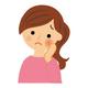「帯状疱疹(たいじょうほうしん)」の初期症状は気付きにくい!? 帯状疱疹の初期症状と早期治療の重要性を知ろう