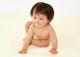 赤ちゃんの突発性発疹! 慌てないための特徴と対処法