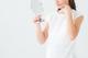 口唇ヘルペスの症状|感染と再発の原因