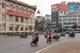 ベトナム旅行を楽しむ必須アイテムとは?リピーターおすすめの持ち物の準備&注意点リスト