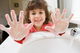 手足口病が流行し始める=九州で警報基準値越えの地域も。パパ・ママは手足口病の症状と対策をチェックしよう