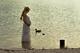 妊娠後期の不眠で悩む人は66%!!妊娠で眠れない症状が出る原因と対処法とは?