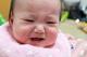 小児ストロフスの原因・症状・予防法・対処法