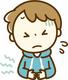 子どもが「お腹が痛い」と繰り返し訴える「反復性腹痛」の原因・症状・対処法