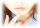 唇の端が切れて痛い!口が開けられない「口角炎(こうかくえん)」の原因・症状・治療法・予防法