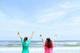 UV効果の高い、敏感肌の日焼け止めは?肌のタイプに合わせた日焼止めの選び方を紹介