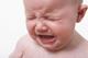 咳が止まらない、長引く…大人の「百日咳」が流行!乳児は重症化も!うつる百日咳の治療法・予防法・注意点