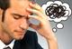 メニエール症状が出る人は几帳面で自分や身近な方が原因のストレスが多い?