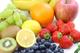 妊娠中に食べたい、体のためにおすすめな果物について
