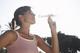 熱中症対策の水分補給は、いつ、何を飲むのがいい?ダメなことは?知っておきたい水分補給のポイント