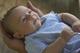 赤ちゃんの頭の形がいびつ・・・治るの?病気の可能性は?気になる赤ちゃんの頭の形について