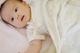 赤ちゃんに多い夏の発熱「夏季熱(かきねつ)」の特徴・症状と対策法を知っておこう