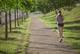 マラソン、水泳・・運動後の過呼吸(過換気)による唇や指先のしびれ、めまい 原因と正しい対処法とは?