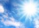 日光蕁麻疹の症状・治療から多形日光疹との違いまで解説