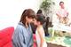 6月から流行開始!「プール熱(咽頭結膜熱)」は大人も感染!プール熱の症状と大人の感染経路を知って感染を防ごう!