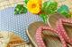 意外と多い夏バテと熱中症の初期症状の勘違い!家の中も注意して!室内の熱中症の予防対策とは?