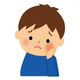 子どもに多い「出血性膀胱炎」は夏風邪のウイルスに要注意!出血性膀胱炎の原因・症状・治療法