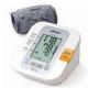 おすすめの血圧計と測り方|高血圧ガイドラインで重視される家庭血圧について知ろう!