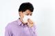 その咳は風邪ではなく「逆流性食道炎」が原因かも? 逆流性食道炎による咳の特徴と対処法、注意点