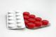 痛風の初期発作の痛みに有効な市販薬を解説