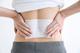 腰痛を和らげる・悪化させる寝方は?腰に負担をかけない3つのポイント