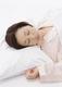 生理前の不眠症状の原因と対処方法を解説