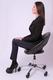 長時間のデスクワークで腰が痛い・・・腰痛クッション選びのポイントと正しい座り方を知ろう!