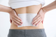 腰痛の原因は?痛む場所別に考えられる病気について解説