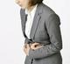 低用量ピルの使用直後に下痢や吐き気があったときの対処法