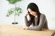 頭痛と気圧・天気に関係はある?低気圧で頭痛が起こるのは本当?