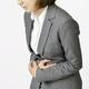 イザというときのために知っておきたい緊急避妊(モーニングアフターピル)