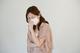 喉の痛みの原因・対処法・予防法を徹底解説!ウイルスの種類も紹介