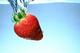 食べ物による腰痛の予防・改善を解説!〜カルシウムやビタミンの働き〜