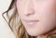 唇・唾液のヘルペスで「疲れ」や「うつ症状」が分かる?疲労とヘルペスの関係とは?