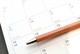 排卵日を特定方法、排卵日の計算と予測、症状、おりものの変化について知ろう