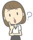 ヘルペスと帯状疱疹-うつるのはどっち?違いとは?原因・症状・感染・後遺症・再発の違いを比べよう!