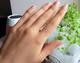 爪にカビ?!グリーンネイルは「緑膿菌」が原因。治療・予防を知って健康な爪を手に入れましょう
