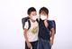 子供だけじゃない!?大人や妊婦もかかるマイコプラズマ感染症!〜原因、治療法、予防と登校時期について〜