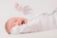 クラミジア肺炎とは?クラミジア肺炎の新生児と大人の感染経路の違い・症状・治療法。妊婦さんも要注意