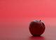 大人のりんご病は頬が赤くならない?症状・感染経路・治療法について