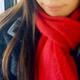 冬のかゆみ「寒冷じんましん」の症状と対策を解説