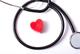 尖圭コンジローマは自然治癒する?症状・原因・治療法・薬について