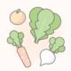 インフルエンザ予防の食事で免疫力アップ!おすすめレシピと食べ物を紹介!