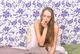 鼻炎薬・クニヒロの副作用で眠気に襲われた時の対策4選!