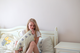 不快な寝汗:考えられる8つの原因について