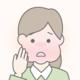 大人のおたふく風邪は危険!症状や男性不妊の原因になる睾丸炎とは?