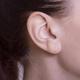 耳鳴りの原因と治療法について:病気の前兆である可能性も
