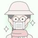 花粉症に効果のあるマスク選び!タイプ別おすすめマスク