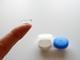 コンタクトレンズが原因の角膜感染症:あなたの使い方は大丈夫?